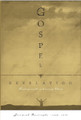 Gospel Revelation (Burroughs)