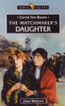 Corrie Ten Boom: The Watchmaker's Daughter - Trail Blazers Series (Watson)