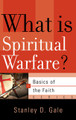 What is Spiritual Warfare? - Basics of the Faith Series (Gale)