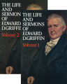 The Life and Sermons of Edward D. Griffin, 2 Vols.