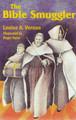 The Bible Smuggler (Vernon)