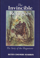 The Invincible Refugees (Harris)