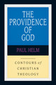The Providence of God: Contours of Christian Theology (Helm)