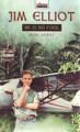 Jim Elliot: He Is No Fool - Torch Bearers (Howat)