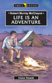 Robert Murray McCheyne: Life is an Adventure - Trail Blazers Series (Howat)