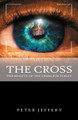 The Cross: The Reality of the Cross for Today (Clearance) (Jeffery)
