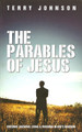 The Parables of Jesus (Johnson)