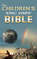 The Children's King James Bible