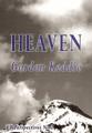 Heaven (Keddie)