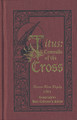 Titus: Comrade of the Cross (Kingsley)