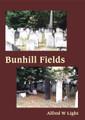Bunhill Fields (Light)