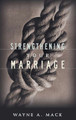 Strengthening Your Marriage (Mack)