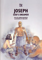 Joseph: God's Dreamer - Bible Wise Series (Mackenzie)