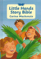 Little Hands Story Bible (Mackenzie)