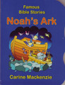 Noah's Ark (Mackenzie)