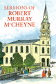 Sermons of Robert M. M'Cheyne (M'Cheyne)