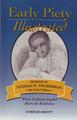 Early Piety Illustrated: Memoir of Nathan W. Dickerman (Abbott)