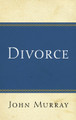 Divorce (Murray)