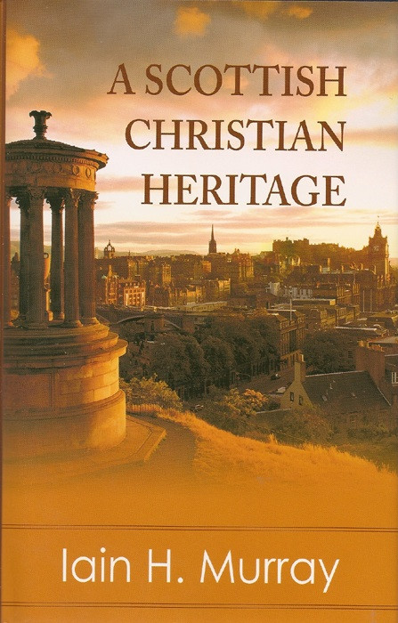 Image result for a scottish christian heritage