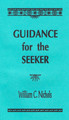 Guidance for the Seeker (Nichols)
