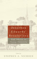 Jonathan Edwards' Resolutions (Nichols)