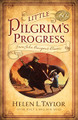 Little Pilgrim's Progress (Taylor)