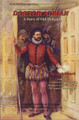 Doctor Adrian: A Story of Old Holland (Alcock)