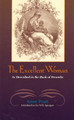 The Excellent Woman: As Described in the Book of Proverbs (Pratt)