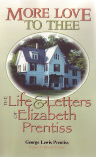 more love letters 2 more to thee the amp letters of elizabeth 576