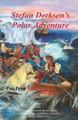 Stefan Derksen's Polar Adventure (Prins)