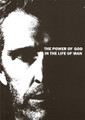 The Westminster Conference 2005: The Power of God in the Life of Man (Puritan Papers)
