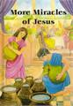 More Miracles of Jesus (Ramsbottom)