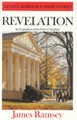 Revelation: An Exposition of the First 11 Chapters - Geneva Series of Commentaries (Ramsey)