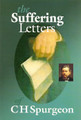 The Suffering Letters of C.H. Spurgeon