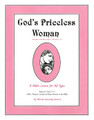 God's Priceless Woman (Sanseri)