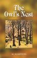 The Owl's Nest (Schippers)