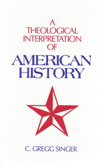 interpretations of american history Interpretations of american history, volume 2 has 57 ratings and 4 reviews terri lynn said: i had to read this for a graduate school independent study .