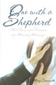 One With a Shepherd: The Fears and Triumphs of a Ministry Marriage (Somerville)