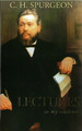 Lectures to My Students - Banner of Truth (Spurgeon)