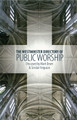 The Westminster Directory of Public Worship (Dever & Ferguson)