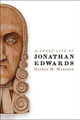 A Short Life of Jonathan Edwards (Marsden)