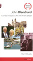 Travel with John Blanchard (Clearance) (Edwards)