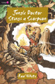 Jungle Doctor Stings a Scorpion, Book 11 (White)