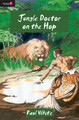 Jungle Doctor on the Hop, Book 2 (White)