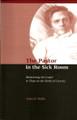 The Pastor in the Sick Room (Wells)