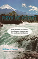 Pardon and Assurance: How to Know for Certain Your Sins are Forgiven and You are Bound for Heaven (Patton)