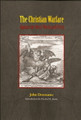 The Christian Warfare Against the Devil, World and Flesh (Downame)