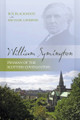 William Symington: Penman of the Scottish Covenanters (Blackwood & LeFebvre)