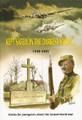 Kept Safely in the Darkest Night (1940-1945) (Banfield)
