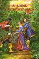A Loyal Huguenot Maid (Comrie)